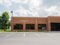 Acupuncture & Health Center: Exterior