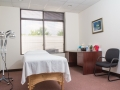 Acupuncture & Health Center: Treatment Room 3