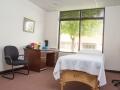 Acupuncture & Health Center: Treatment Room 4
