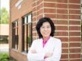 Acupuncture & Health Center: Ruiping Chi, L.Ac.